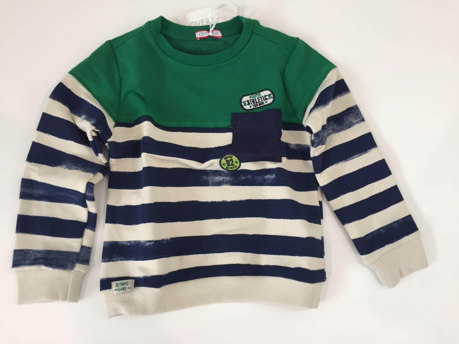 63618f67946e Stocklot children s clothing - Stock Italy Srl