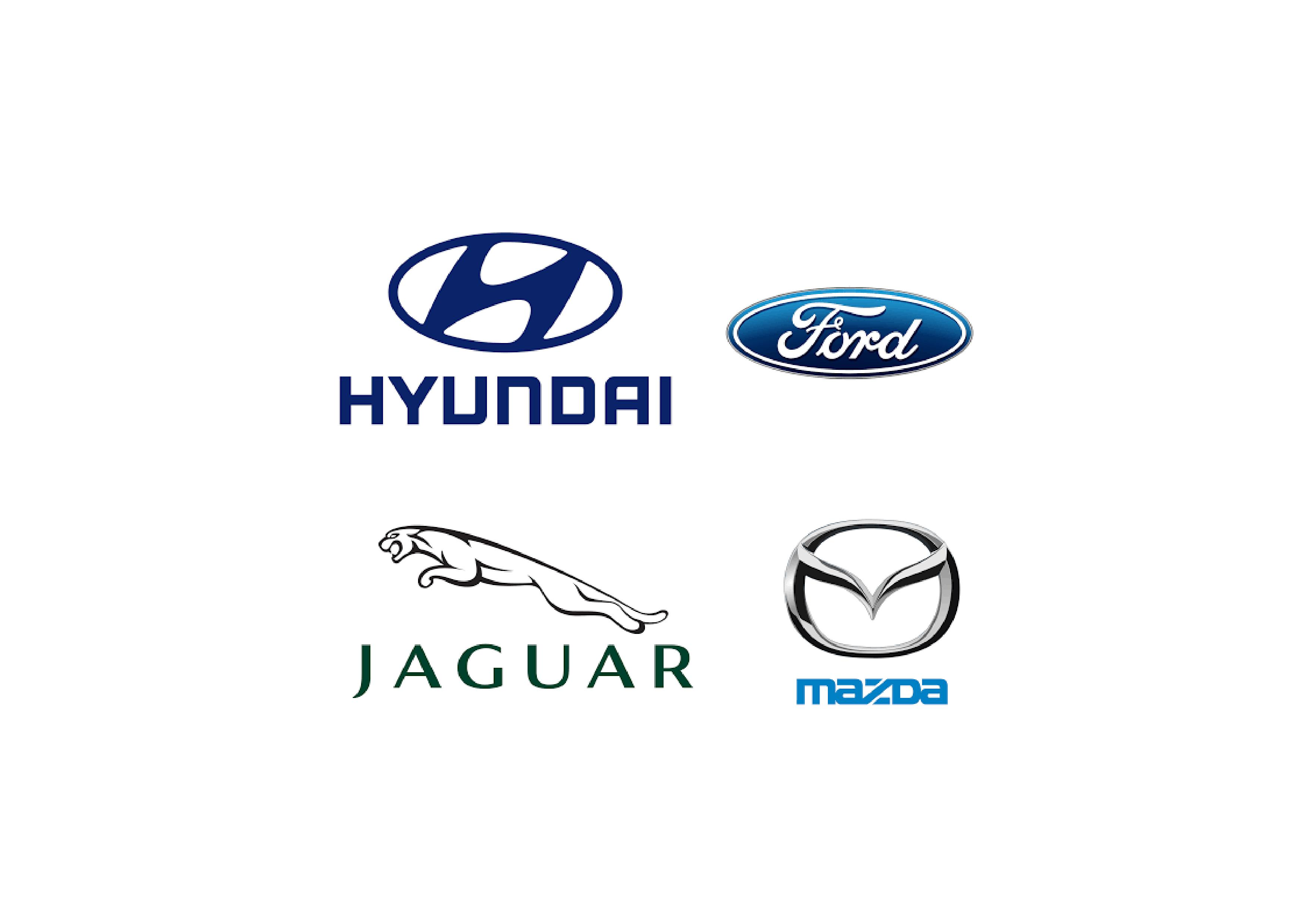 Stocklot spare parts Ford, Hyundai for cars - Stock Italy Srl