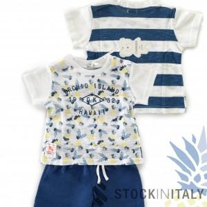 88717b86bcbd Stocklot LIDL for children - Stock Italy Srl