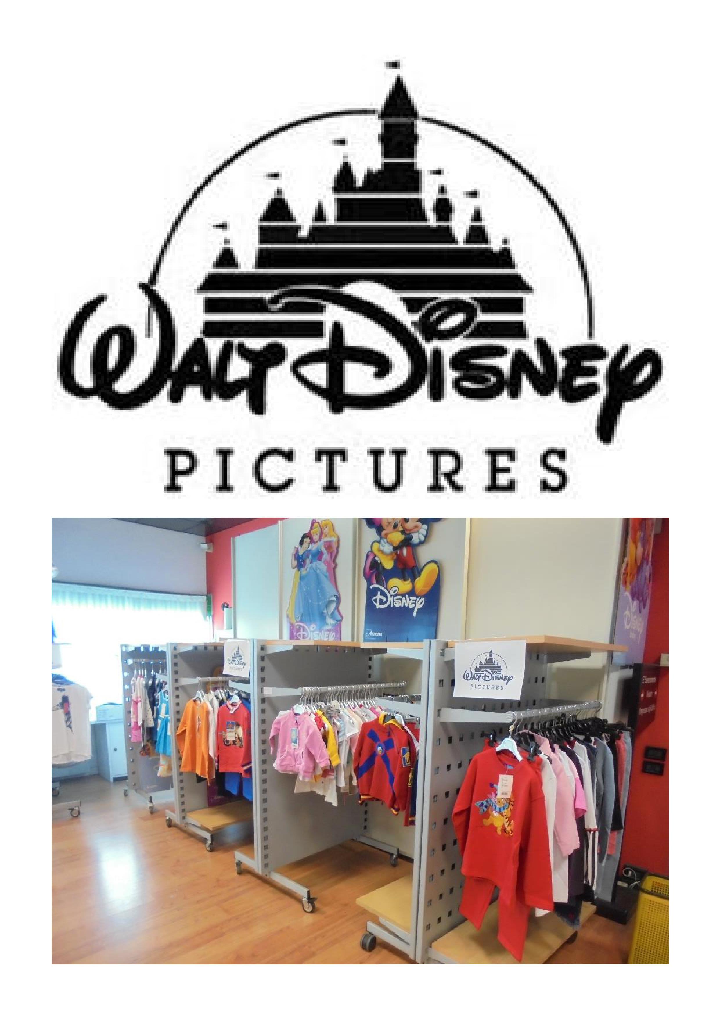 15c6bae2f79f Stocklot Disney Clothing - Stock Italy Srl