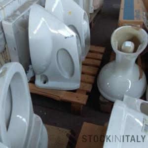 Home - Stock Italy Srl