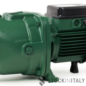 Immersion Pumps